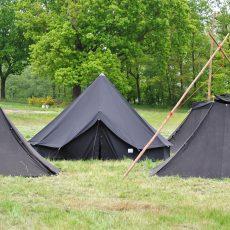 Pfingstlager 2017 – Wenn nicht jetzt, wann dann?