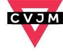 CVJM Hermannsburg e.V.