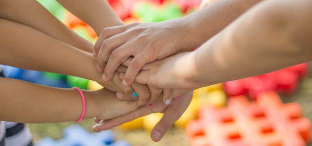 Kinder- & Jugendtag